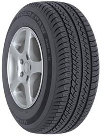 Tiger Paw AWP II Tires